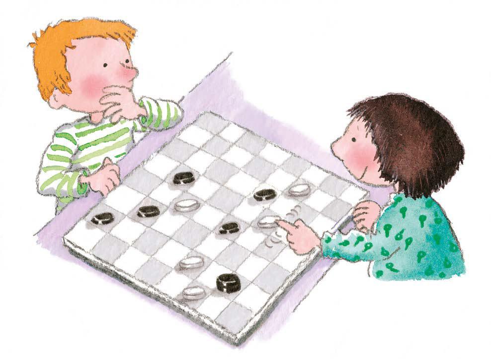 словам картинки для шашечного турнира произведения