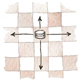 Атланбадж (турецкие шашки)