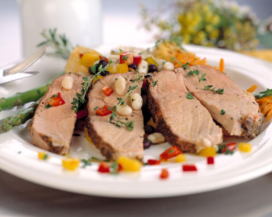 Минусы белковых диет