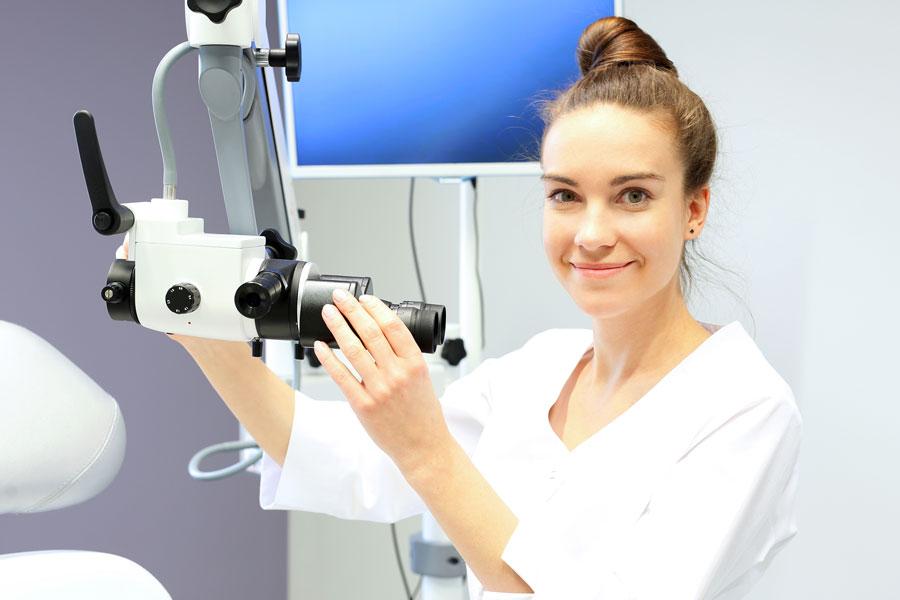 Как возникает рак кишечника ичто может колоноскопия?