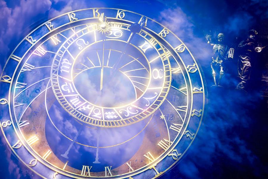 Идеи подарков для знаков Зодиака