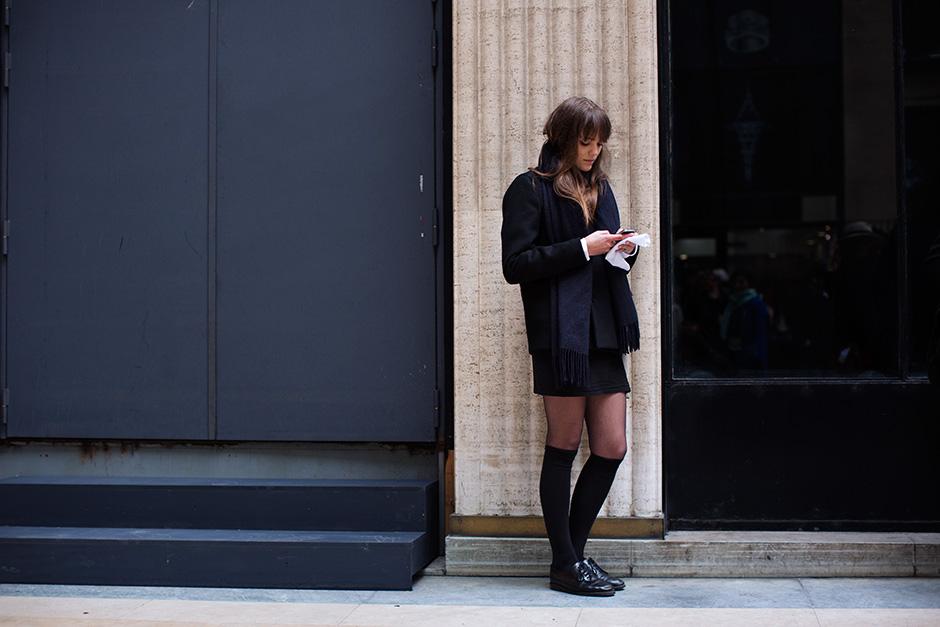 Невидны бренды инепонятно, сколько стоит одежда