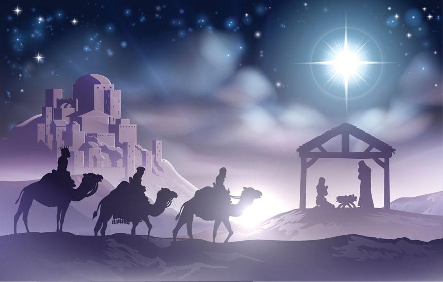 Как отмечали Рождество вбольнице