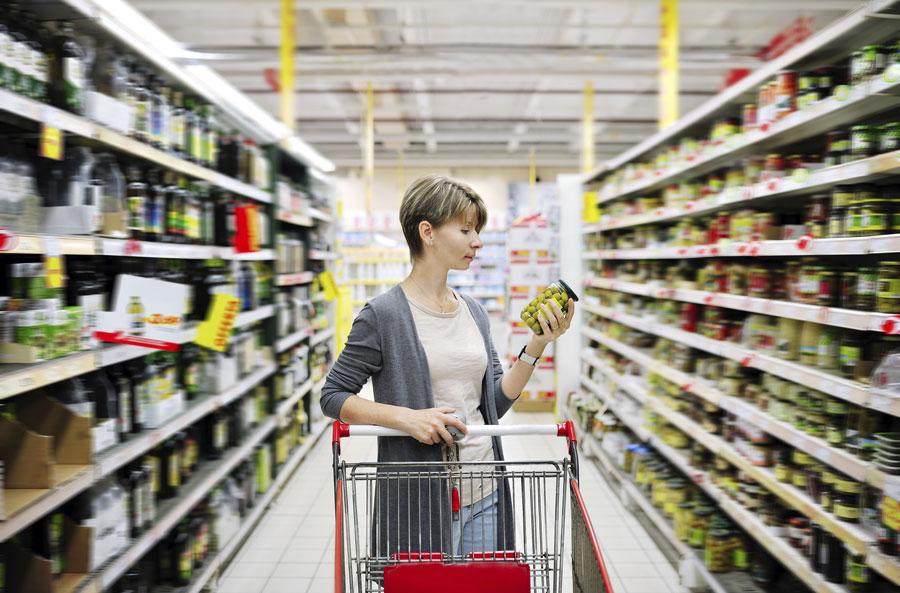 Основные законодательные акты, направленные назащиту прав потребителей