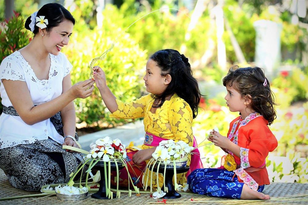 Детский клуб: развлечения для детей