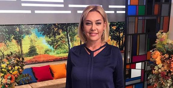 Телеведущая Арина Шарапова помолодела ипостройнела залето 2017