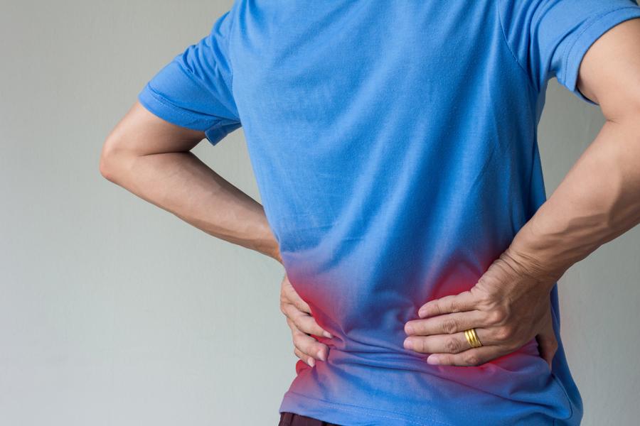 Артрит: симптомы илечение