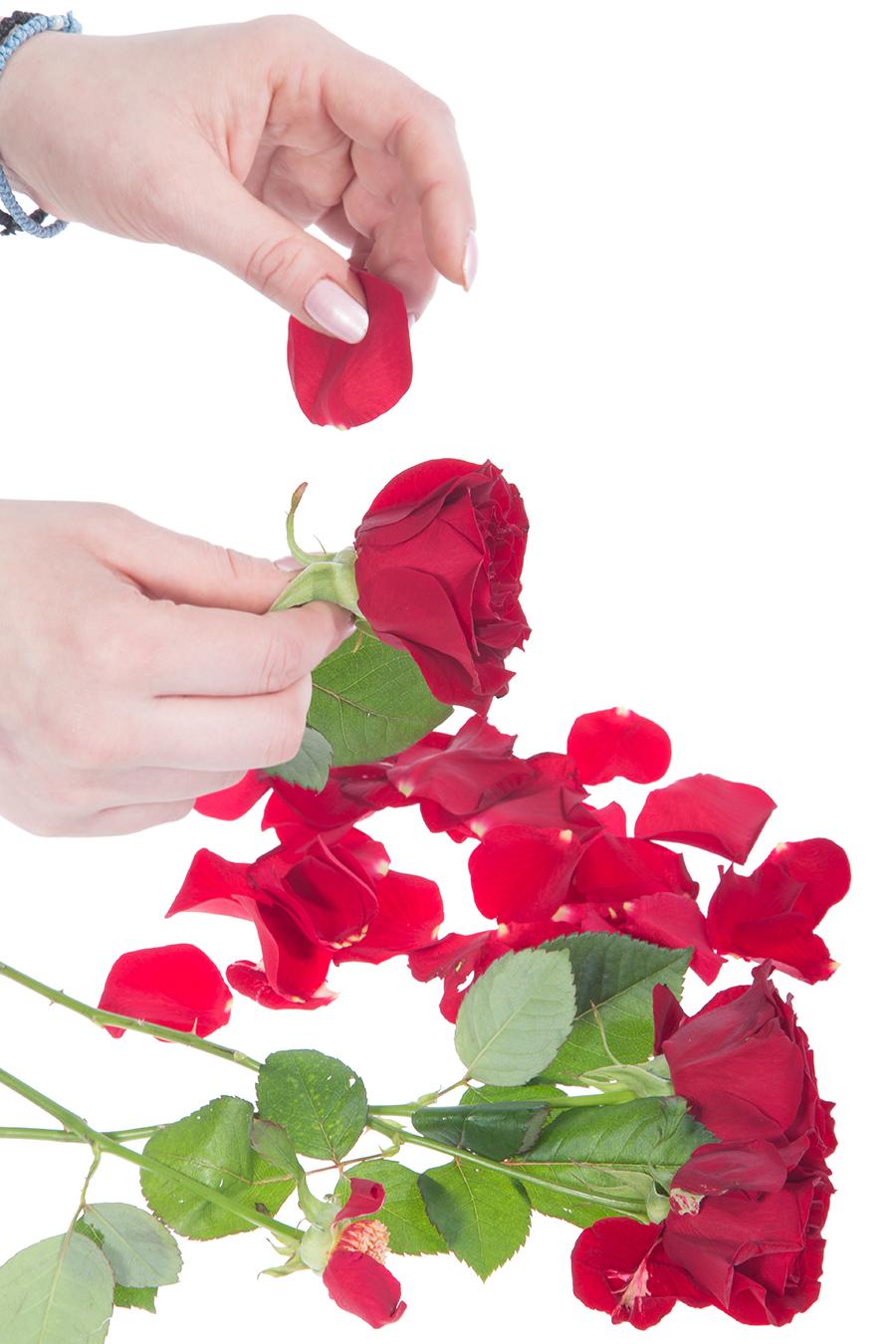 Что подарить на День влюбленных