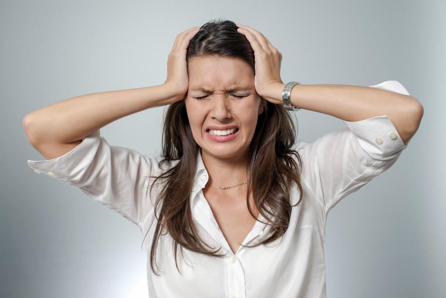 Почему возникает биполярное расстройство