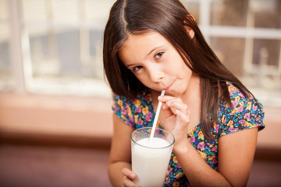 Как помочь ребенку быстрее выздороветь после ОРВИ