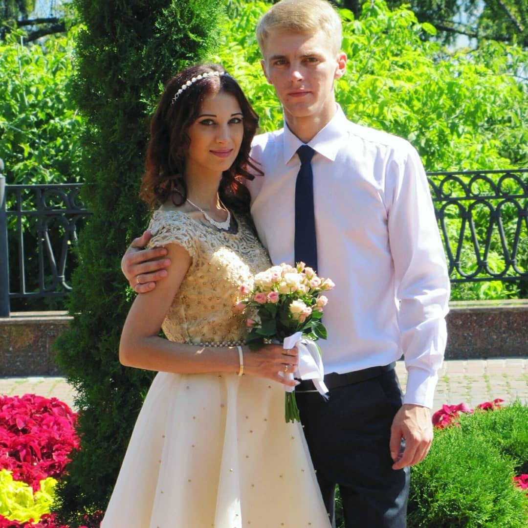 Как сохранить семью после развода