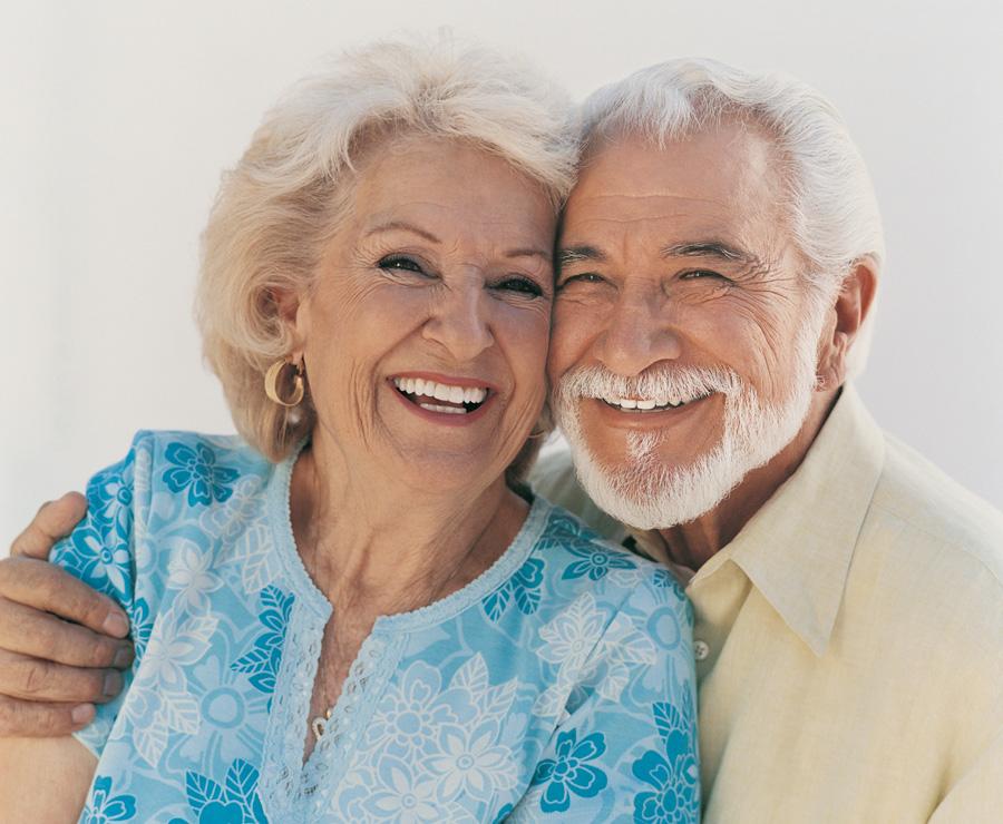 Какой будет жизнь на пенсии?