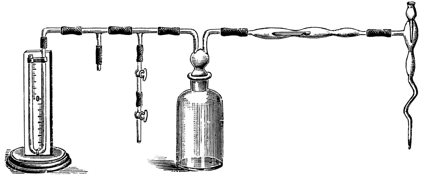 Люминофоры, или фосфора