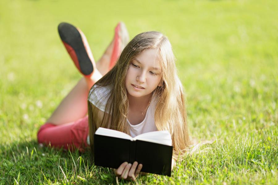 Что читать родителям подростков