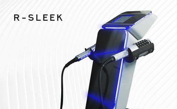 R-sleek