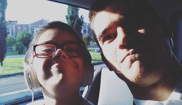 Чему можно научить ребенка с синдромом Дауна
