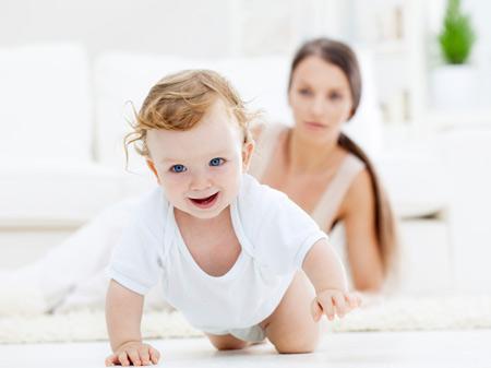 Влияние наследственности на психическое здоровье детей. Принципы наследования и проявление заболеваний с возрастом
