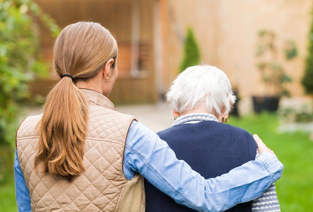 Как предотвратить развитие деменции