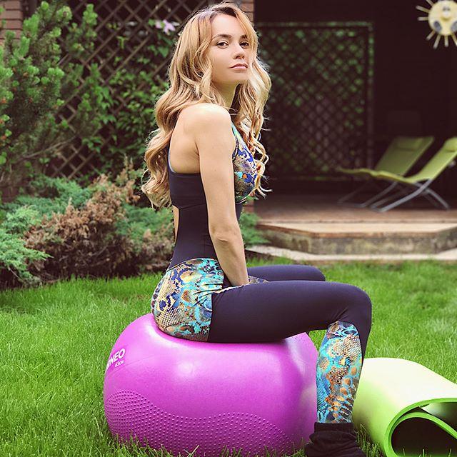 Как следить заздоровьем спины?
