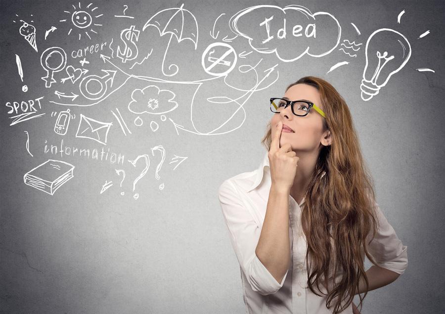 Создать свой бизнес — это просто