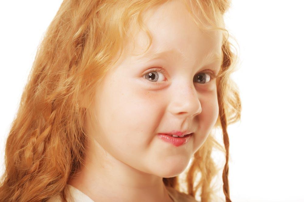 Специально развивать ребенка ненужно