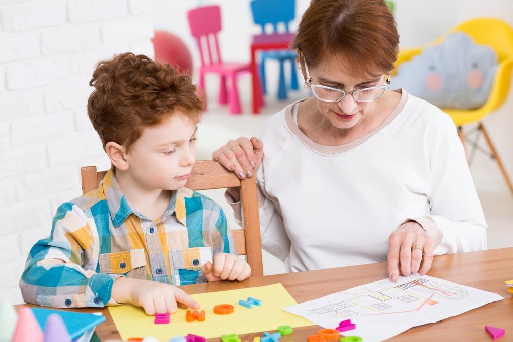 Как избежать низкой самооценки у ребенка