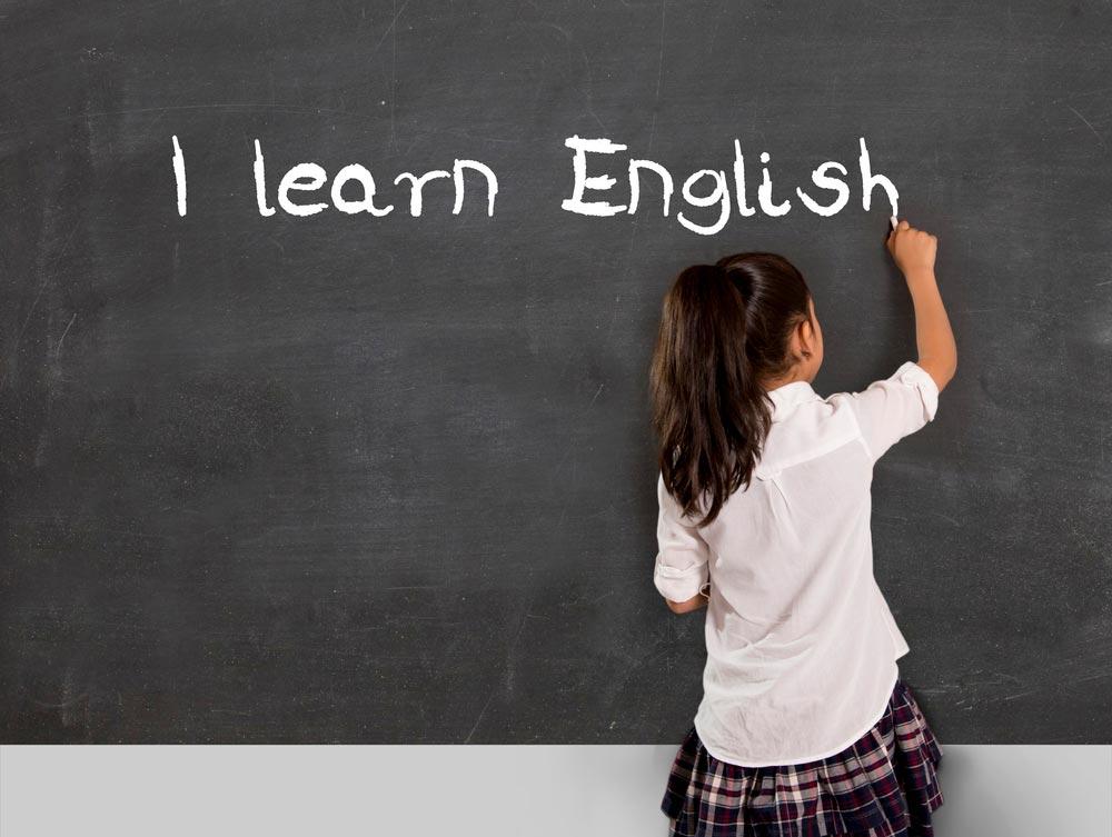 Международные тесты по иностранному языку