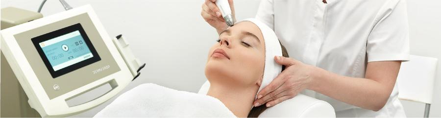 Мезотерапия— насыщение кожи гиалуроновой кислотой