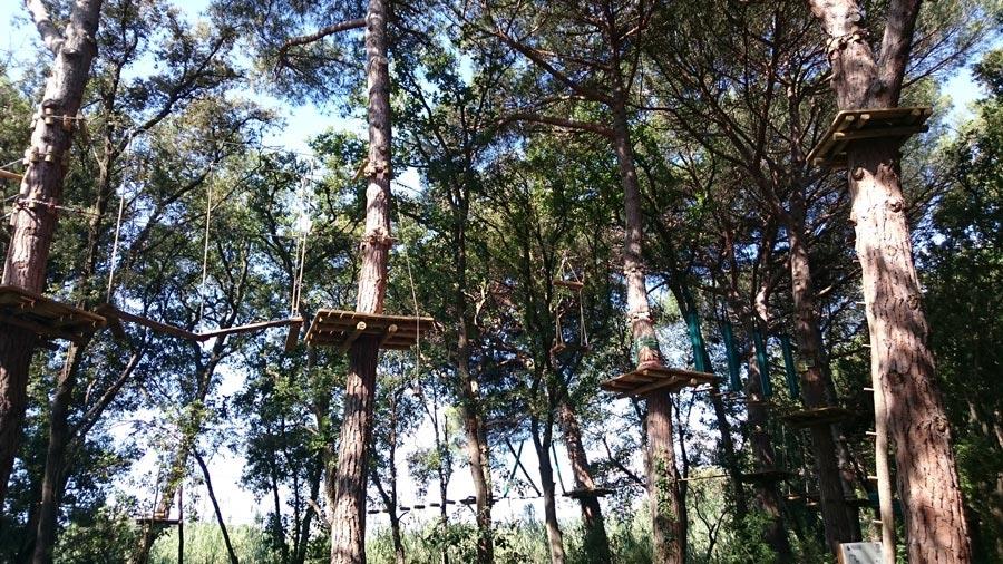 Экскурсии Коста Брава