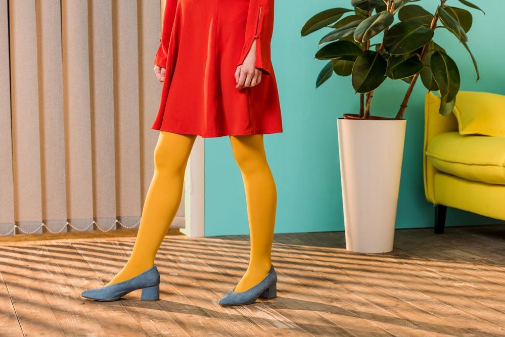 Косточка на ноге - причины появления и способы лечения