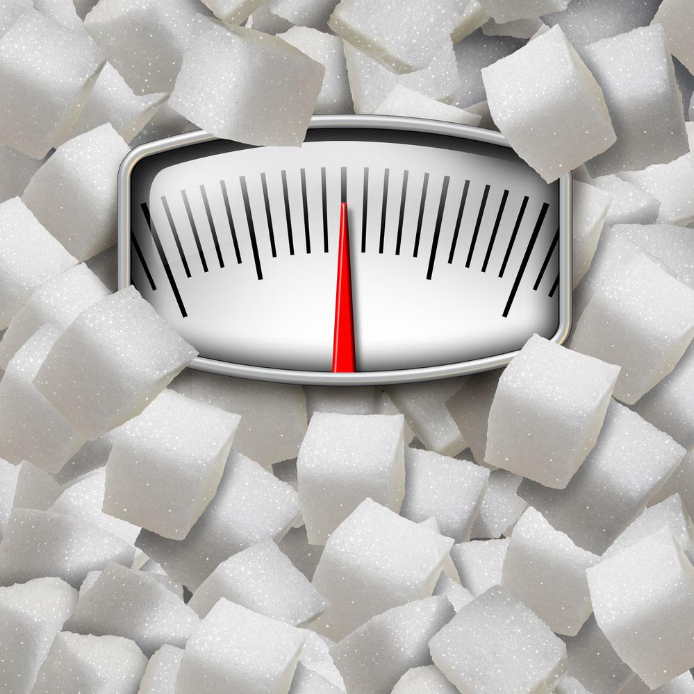 Сахарозаменители: больше вреда или пользы?