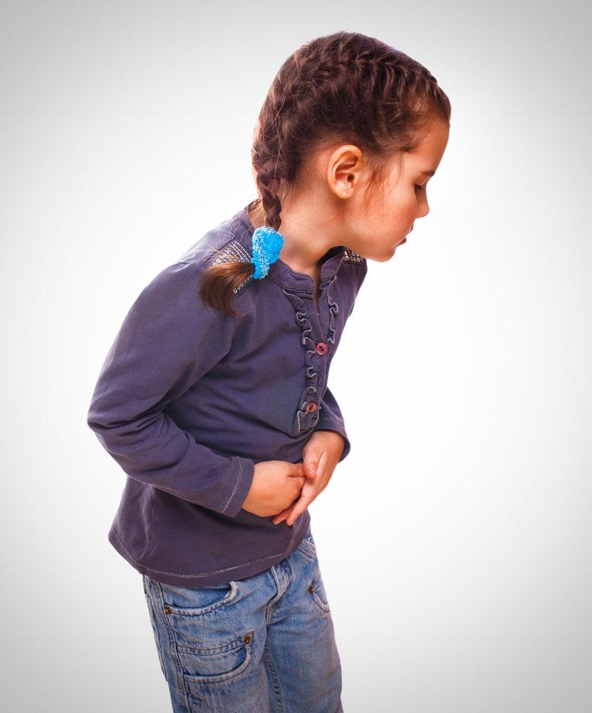 Как родитель может помочь ребенку санорексией