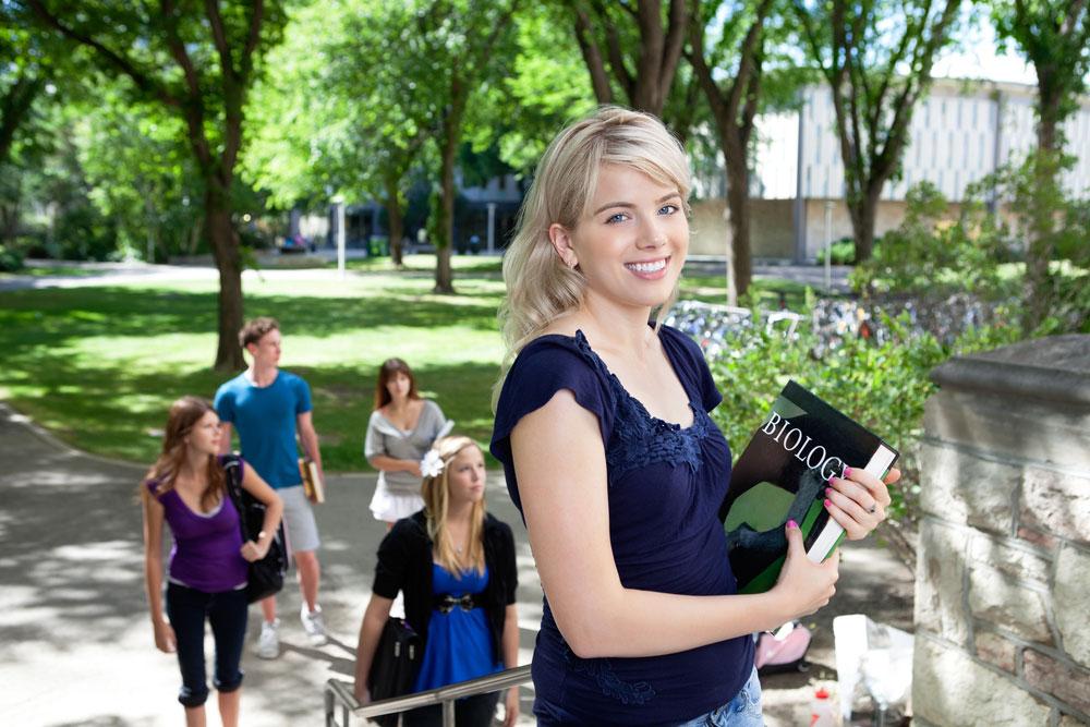 Как помочь подростку при подготовке к ЕГЭ