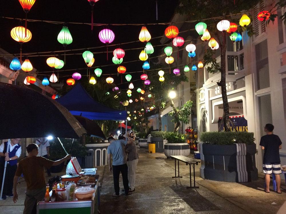Острова Вьетнама: Фукуок-2019