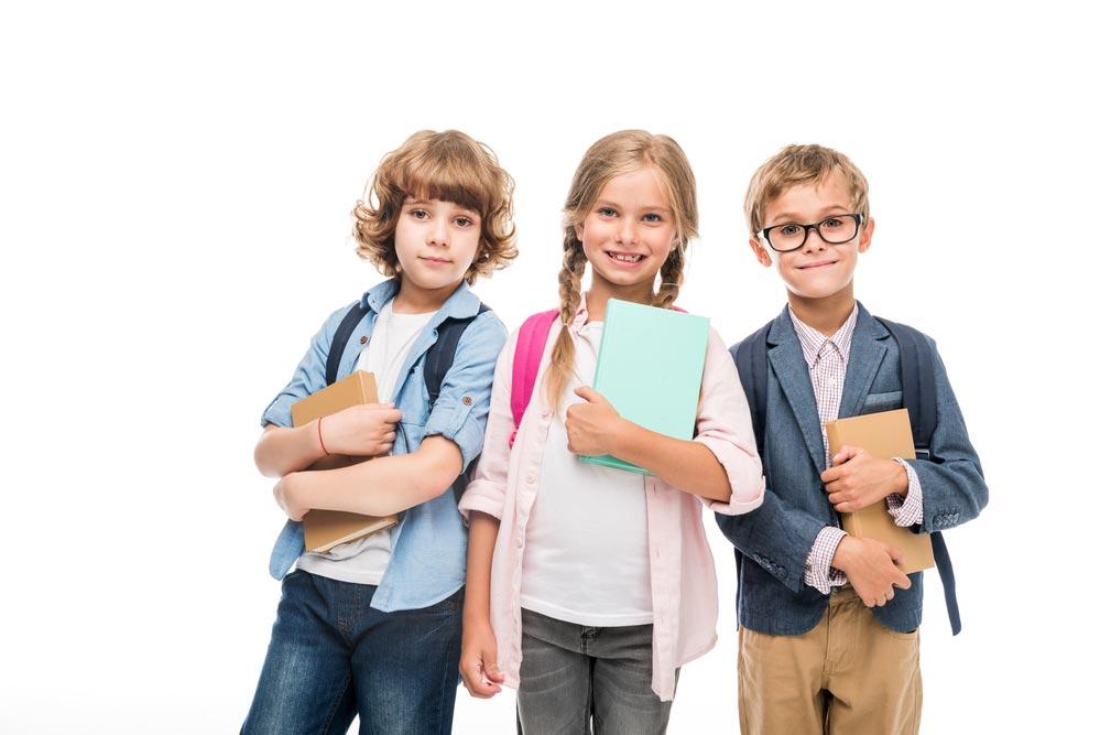 Талантливые дети— невсегда великие взрослые