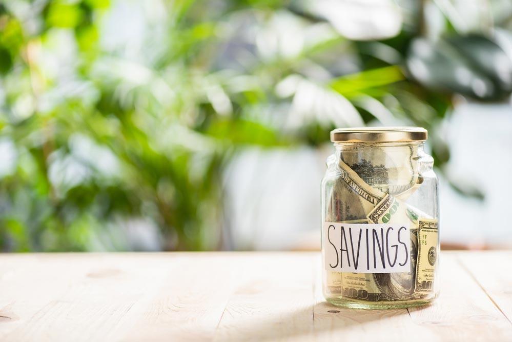 Как найти непредвиденные доходы