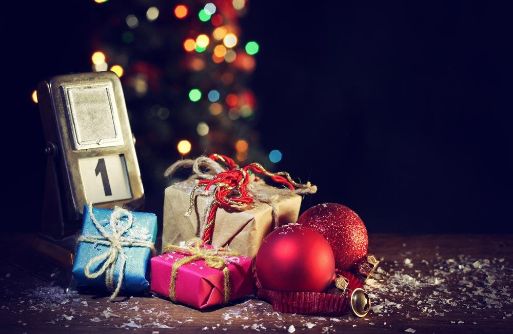 Как правильно передаривать подарки