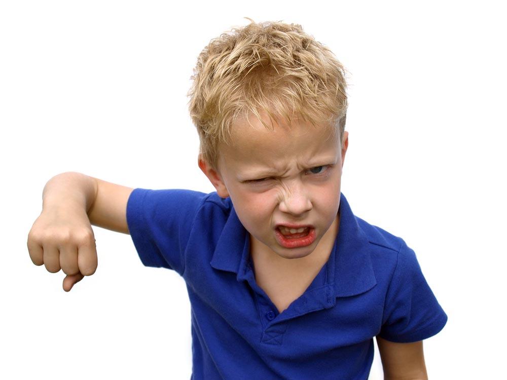Агрессивный ребенок картинки на прозрачном фоне