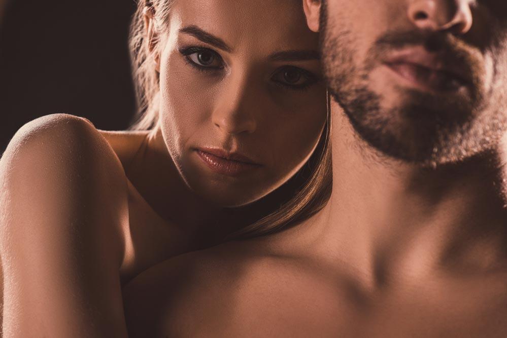 Признаться мужу визмене или сохранить тайну