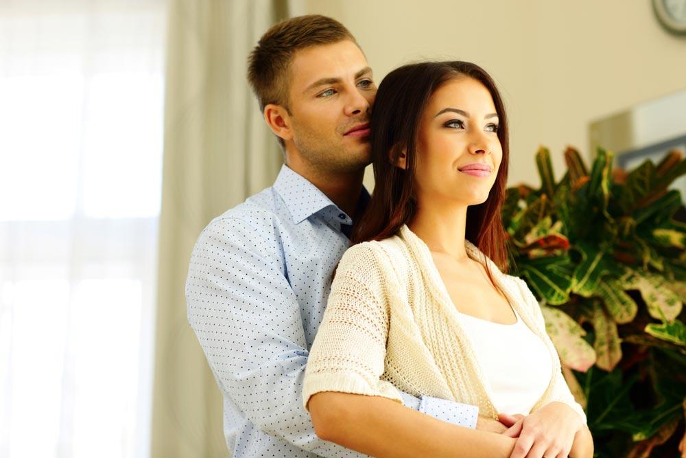 Почему изменяют женщины всчастливом браке