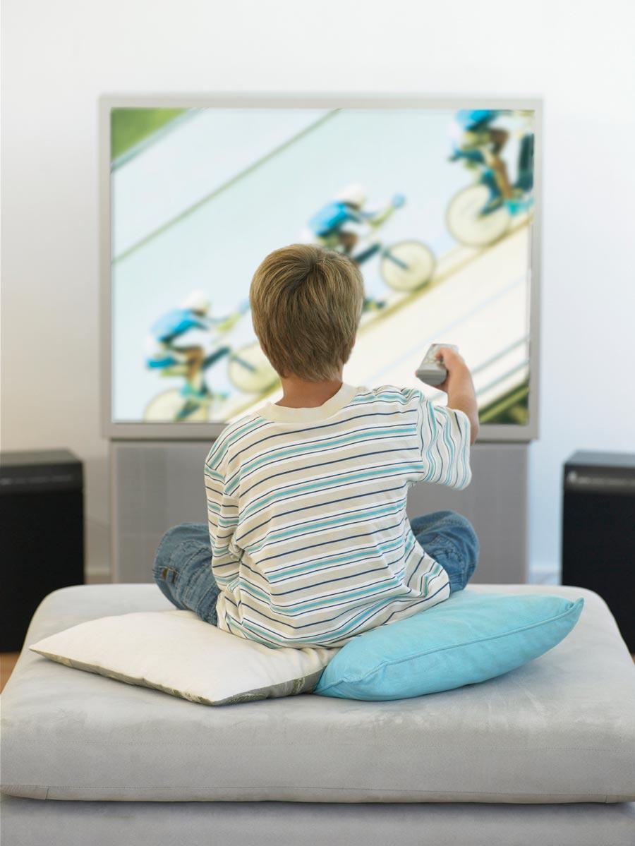 Меньше раздражителей — больше свободного времени