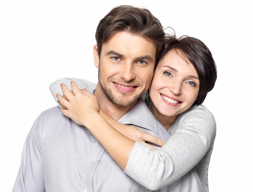 С мужем ссоримся из за секса