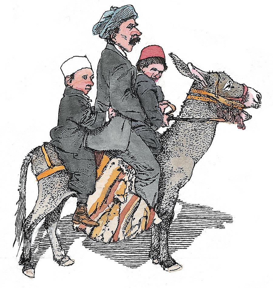 Зачем мусульмане совершают паломничество вМекку