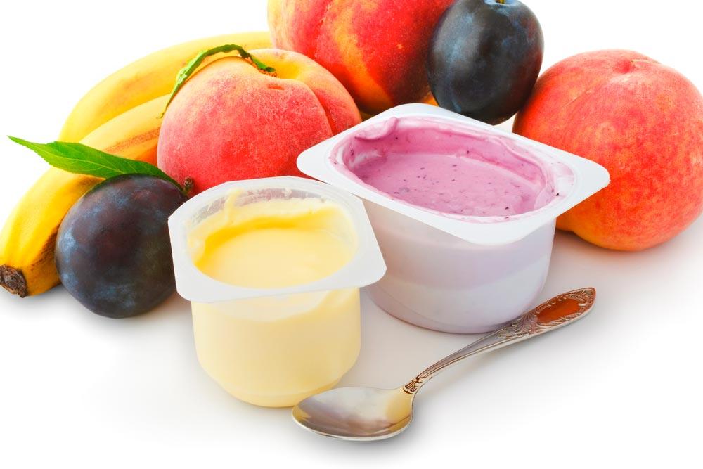 7 продуктов, от которых вы точно прибавите в весе.  Низкокалорийные продукты