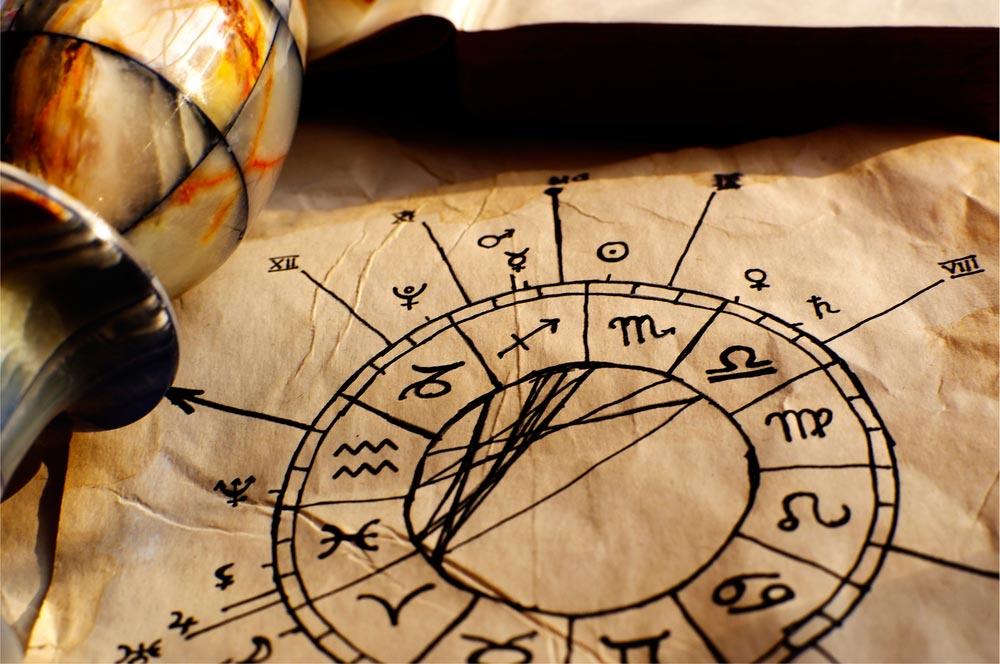 Денежный гороскоп по знакам Зодиака
