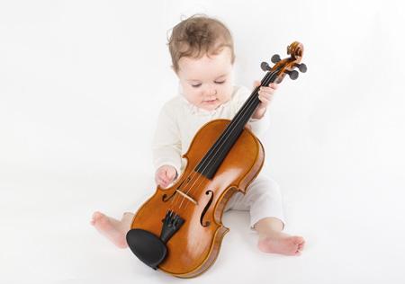 Система музыкального развития Судзуки