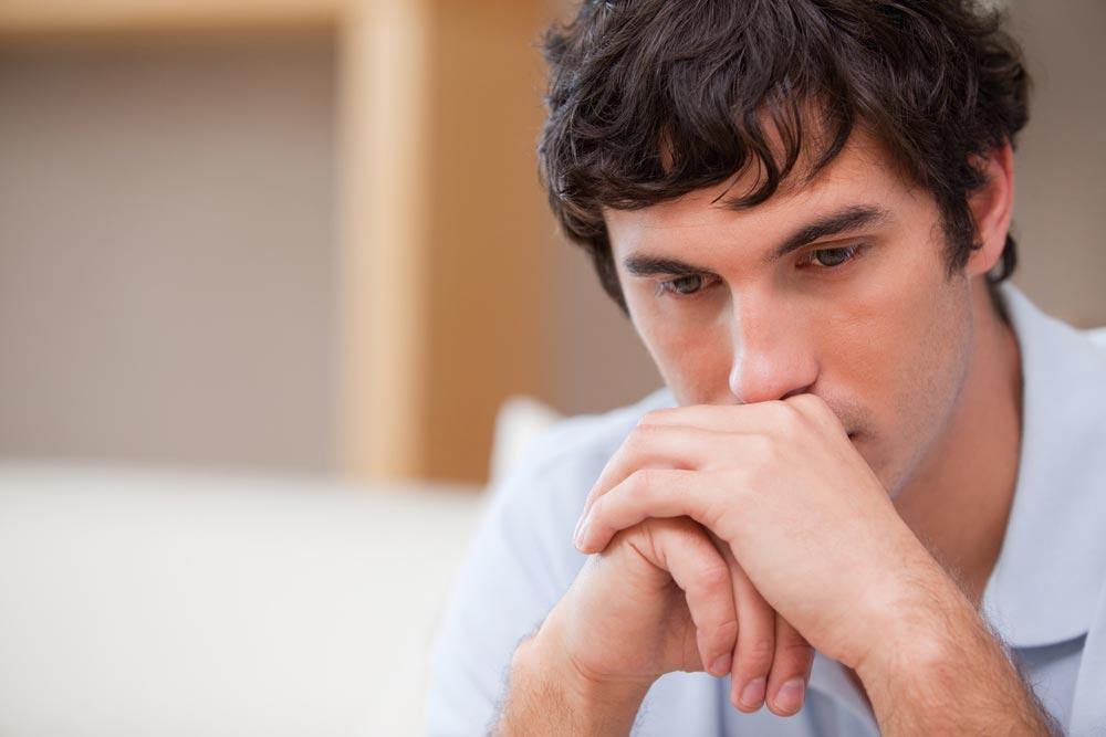 Если скрывать свои чувства нетолько наработе