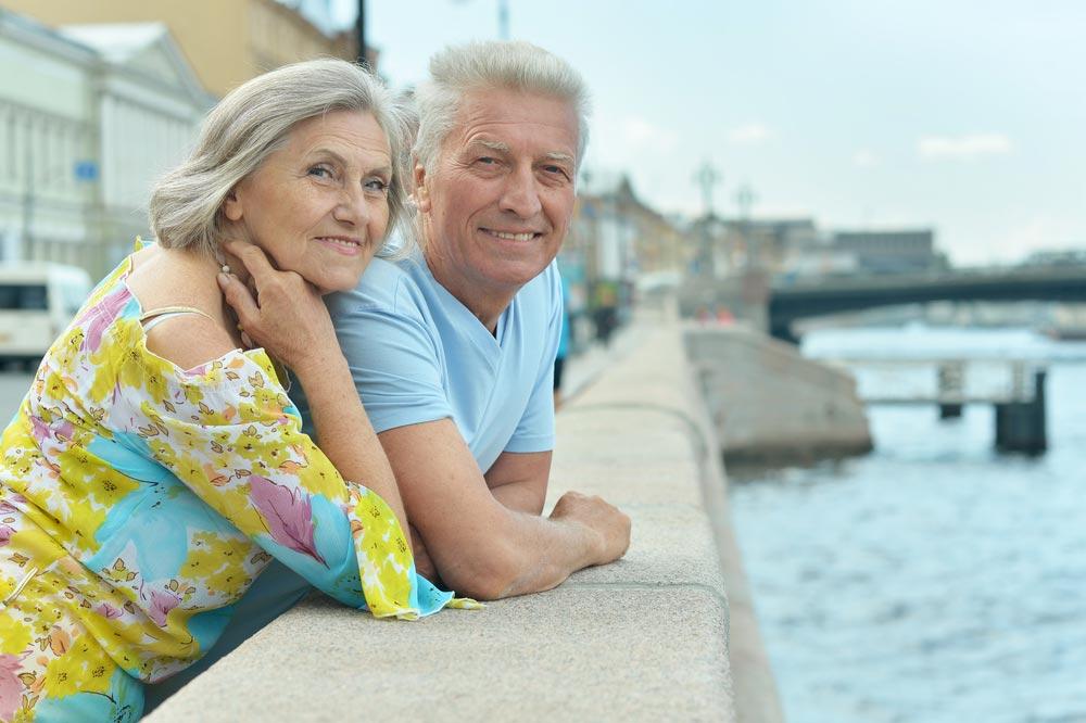 Очем люди жалеют встарости