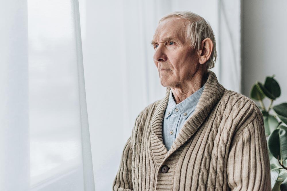 Вчем заключается лечение болезни Альцгеймера