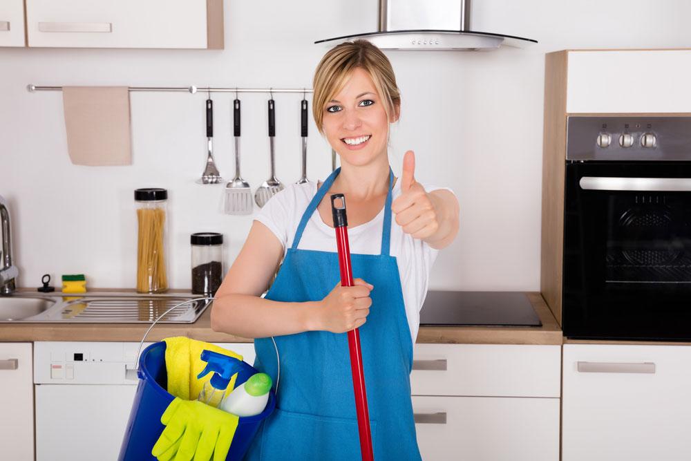 На чистоту: 9 самых грязных мест в вашем доме. Какие места в доме самые грязные? Топ-9